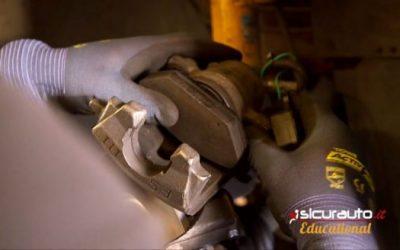 Brake maintenance: the tricks to know