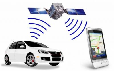 Why most people are investing in GPS vehicle tracking devices