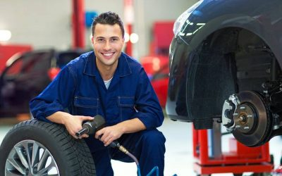 Minor Car Issues that need help from a Mechanic Strathpine